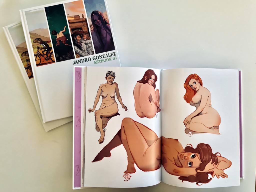 artbook02