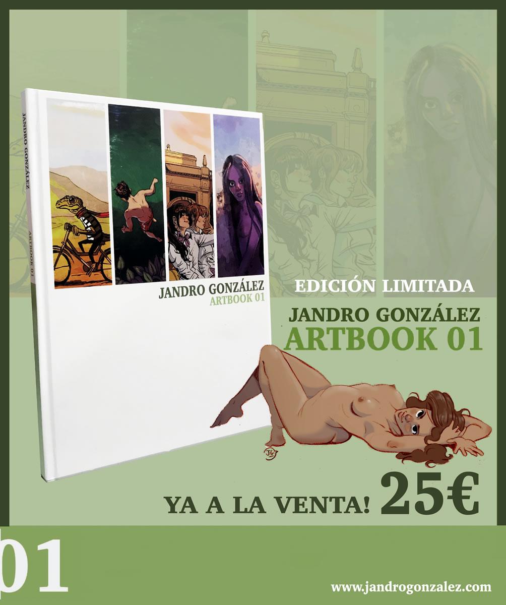 artbook03